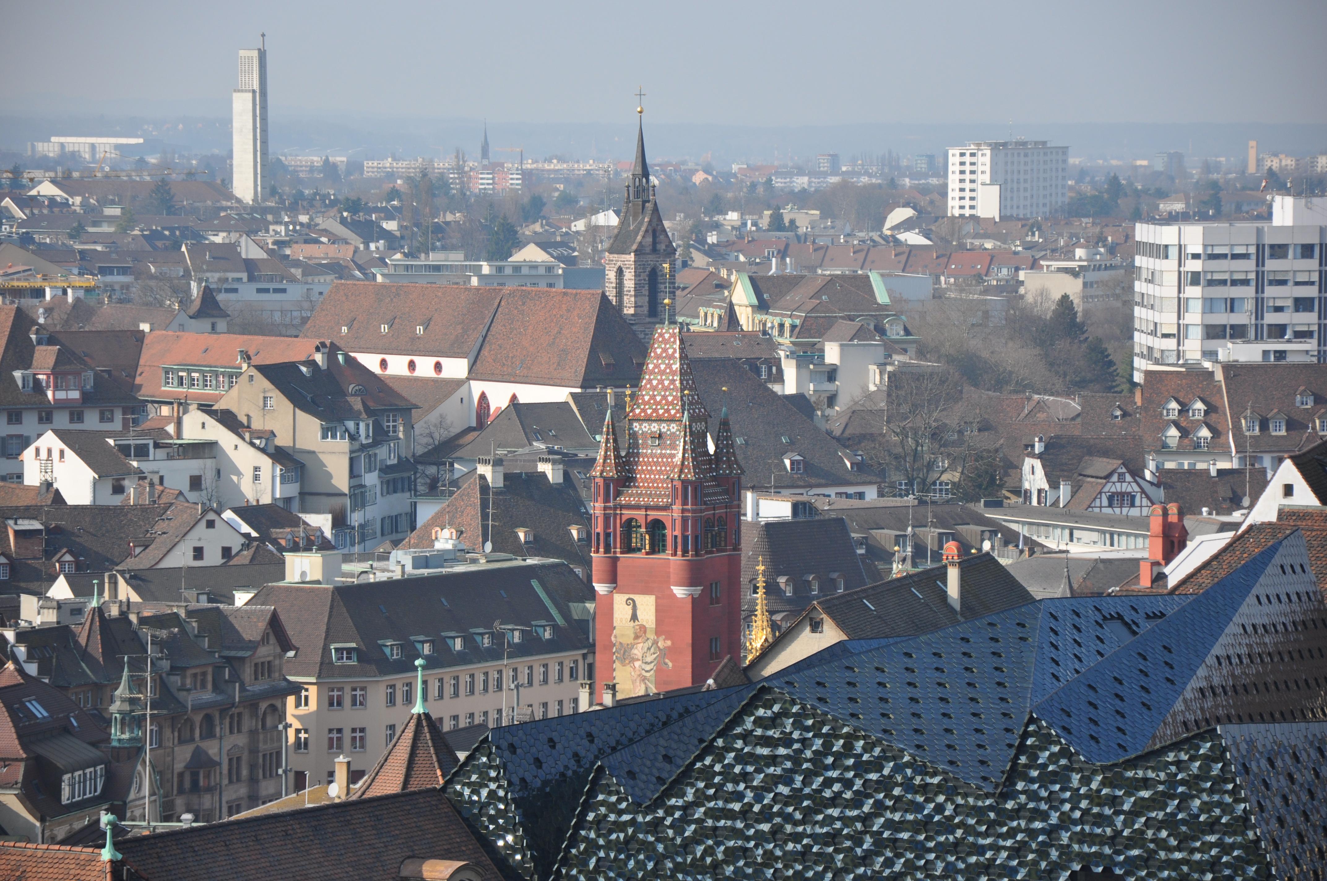 Basel,_Switzerland_-_panoramio_(6)