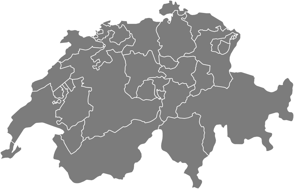 Ihr zuverlässiger und kompetenter Partner für Immobilien in der Schweiz