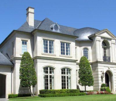 Villa – Genf (GE)